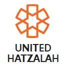 Ichud Hatzalah