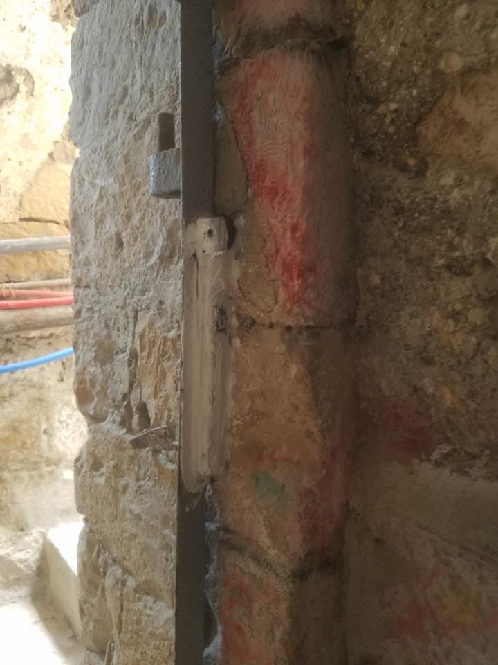 Jews Return to Jerusalem's Old City