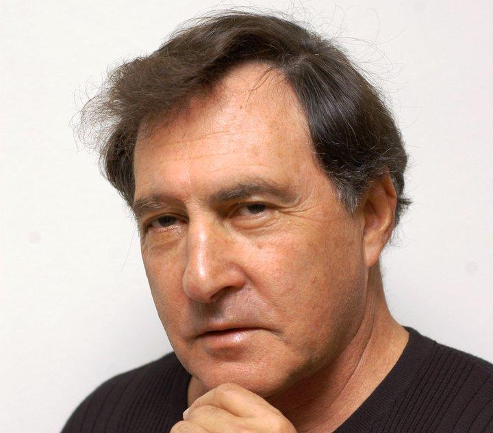 avatar for Martin Sherman
