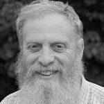 Rabbi Yoel Bin-Nun