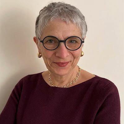 avatar for Melanie Phillips